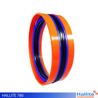 DAS 5 Miếng (H780)