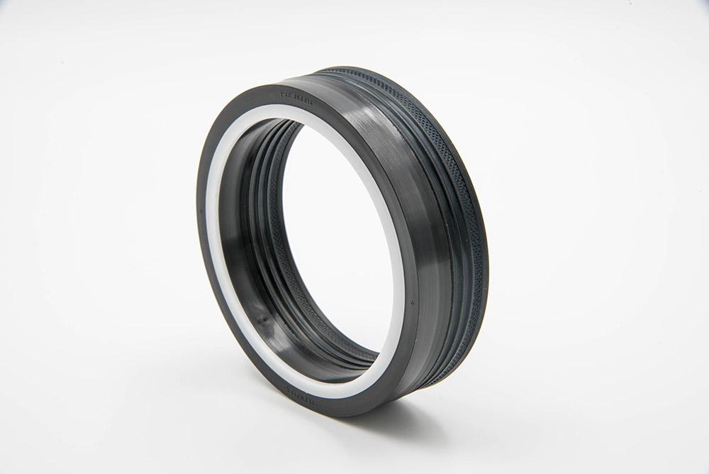 PSE - Rod seal